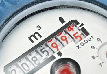 Water-Metering